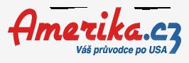 Amerika.cz