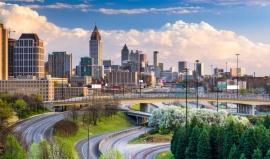 5 věcí, které můžete v Atlantě dělat zcela zdarma