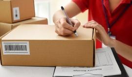 Zasílání pošty do USA: praktické tipy, které vám usnadní život