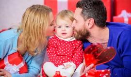 Valentýn v USA: Neslavit ho je naprosto nepřípustné