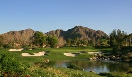 10 nejoblíbenějších míst USA podle turistů: Palm Springs