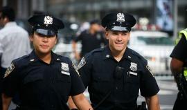 Zákony New Yorku: co je zakázáno v nejnavštěvovanějším městě USA