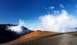 Sopky v USA: 10 nejznámějších vulkánů