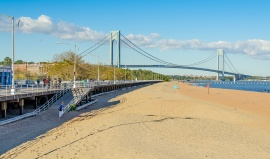 Průvodce NYC: Brooklyn – co vše musíte navštívit