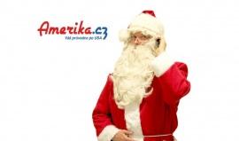 Televizní Vánoce v USA: Co je americkou obdobou tří oříšků pro Libušku Šafránkovou?