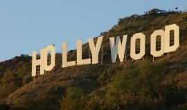 10 věcí o Hollywoodu, které jste možná netušili