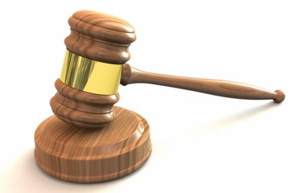 Soudcovské kladívko univerzál