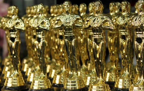 Oskaři, ceny filmové akademie