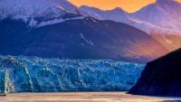 Hubbardův ledovec
