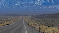 Silnice č. 50 – Highway 50