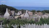 Pilgrims Plantation