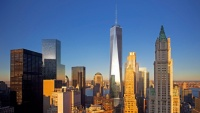 one-world-trade-center-1