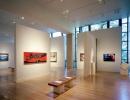 San Antonio Muzeum umění - Amerika.cz