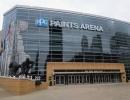 PPG Paints Arena | Amerika.cz