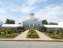 Buffalo and Erie County Botanical Gardens - Amerika.cz