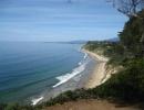 Arroyo Burro Beach Park, Kalifornie