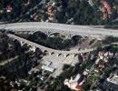 Colorado Street Bridge