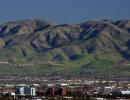 Silicon Valley - Křemíkové údolí