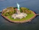 Čím menší ostrov, tím slavnější. Už 130 let