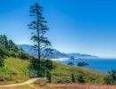 Cannon Beach v Oregonu
