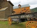 Pivovar V Dawson City