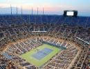 Blíží se největší tenisová událost roku v USA