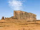 Canyoneering - Elephant Butte