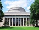 M.I.T. - jedna z nejprestižnějších univerzit světa