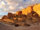 Kaňon Chaco, Nové Mexiko, USA - Amerika.cz