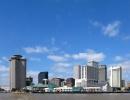 New Orleans slaví 300 let