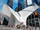 Nejdražší nádraží světa mají v New Yorku