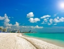Miami voní létem