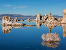 Mono Lake v Kalifornii