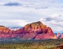 Národní park Red Rock