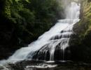 Dingmanské vodopády: I stát Delaware má co nabídnout