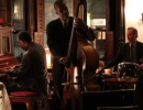 Brownstone Jazz
