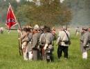 Občanská válka rekonstrukce