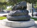 San Jose Quetzalcoatl