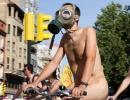 Nudisté 2