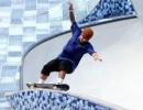 Skateboardisté míří na X Games
