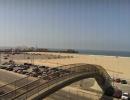 Santa Monica v Kalifornii