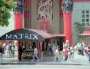 Los Angeles chodník slávy