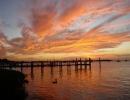 Key Largo, Florida - Amerika.cz