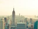 Nejvyšší budovy New Yorku
