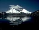St. Helens - sopka, která zlobí