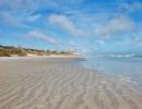 New Smyrna Beach, Orlando, Stát Florida - Amerika.cz