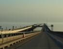 Nejdelší most v USA