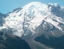 Kaskádové pohoří