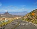 Route 66, silnice napříč USA